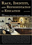 img - for Race, Identity, and Representation in Education (Critical Social Thought) book / textbook / text book
