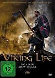 Viking Life - Das Leben als Wikinger