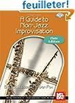 A Guide To Non-Jazz Improvisation: Fl...