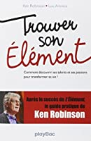 TROUVER SON ELEMENT