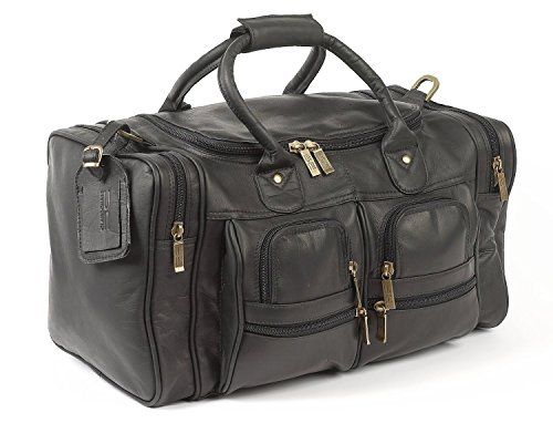 Claire-Chase-Executive-Sport-Duffel