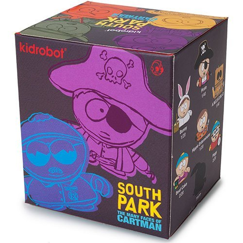 kidrobot-x-south-park-the-many-faces-of-cartman-figure-one-blind-box