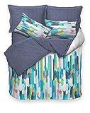 Esprit Ebpm6 Double Bedsheets