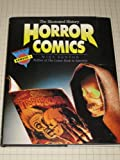 img - for Horror Comics: The Illustrated History (Taylor History of Comics) book / textbook / text book