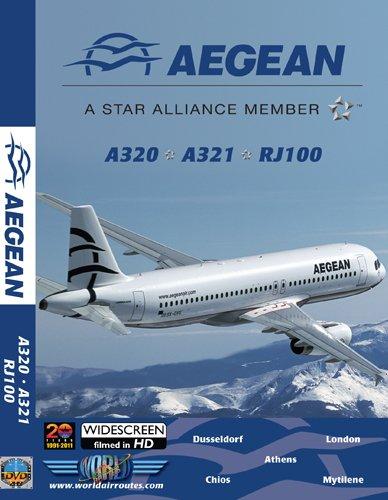 aegean-airlines-airbus-a320-a321-avro-rj100
