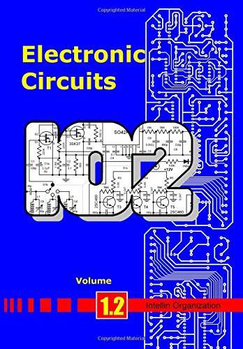 Electronic Circuits Volume 1.2
