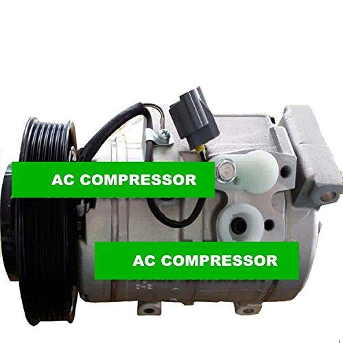 gowe-compresseur-pour-voiture-honda-pilot-pour-voiture-honda-ridgeline-pour-voiture-accord-pour-voit