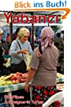 Yabanci (English Edition)