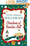 Christmas at Thornton Hall: HarperImp...