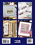The Best of Cross Stitch Basics (Leisure Arts #5072)