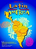img - for Piano Music of Latin America book / textbook / text book