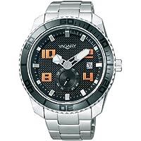 [バガリー]VAGARY 腕時計 STREET DIVER ストリートダイバー BQ3-011-51 メンズ