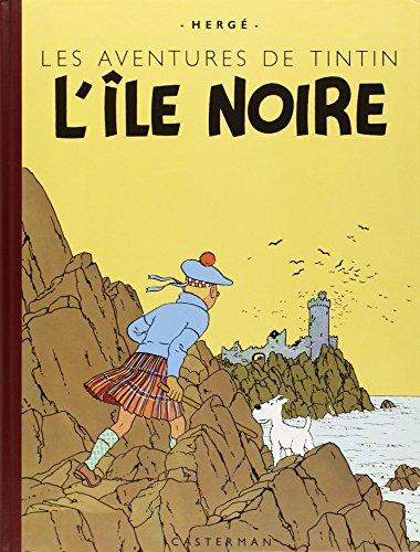 Livres droit gratuit telechargement les aventures de - Tintin gratuit ...