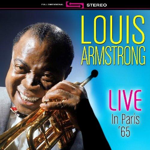 LIVE IN PARIS 65
