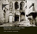 img - for The Lost Mansions of Wales book / textbook / text book