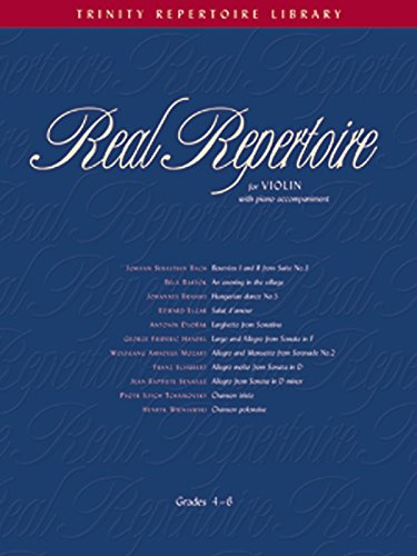 real-repertoire-for-violin