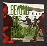 img - for Beyond the Barricades: Popular Resistance in South Africa by Frank Chikane (1989-11-01) book / textbook / text book