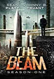 img - for The Beam: Season One book / textbook / text book