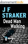 Dead Man Walking (English Edition)