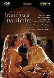 echange, troc Francesca Da Rimini