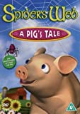 Spider's Web - a Pig's Tale [DVD]