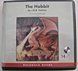 The Hobbit, Prequel to the Lord of the Rings Trilogy (The Lord of the Rings Trilogy)