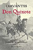 img - for Don Quixote (Hackett Classics) book / textbook / text book