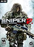 Sniper 2 Ghost Warrior - Standard Edition