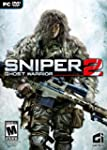Sniper 2 Ghost Warrior - Standard Edi...