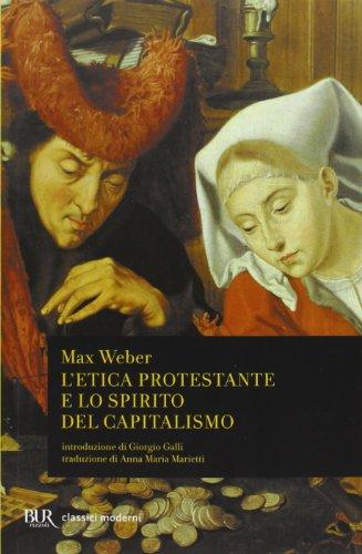 l-etica-protestante-e-lo-spirito-del-capitalismo-con-la-storia-di-una-controversia-di-ephraim-fischo