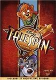 TaleSpin, Volume 2