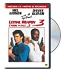 Lethal Weapon 3: Director's Cut / L'A...