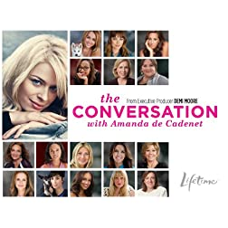 The Conversation Season 1