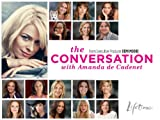The Conversation: Breaking Through to Me