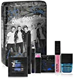 Makeup by One Direction Up All Night Beauty Collection, 15 Count