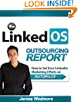 The LinkedIn Outsourcing Report