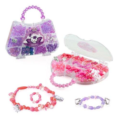 Canal Toys - 04909 - Kit de Loisir Créatif -