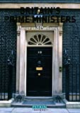 Britain's Prime Ministers (History)