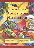 img - for Christmas Stories from Mississippi book / textbook / text book