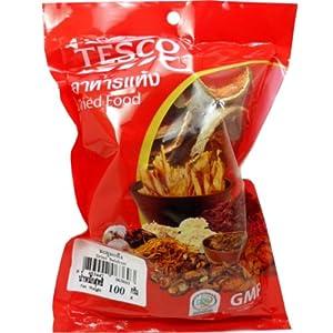 Tesco Gourmet Cat Food