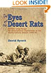 The Eyes of the Desert Rats: British...