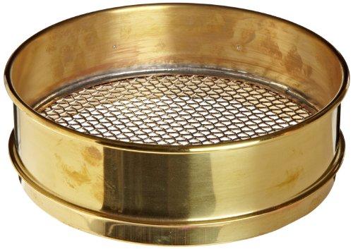 advantech-brass-test-sieves-8-diameter-4-mesh-full-height
