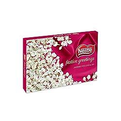 Nestle Assorted Delights Gift Pack, 102.9g