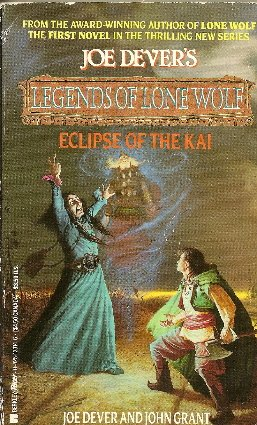 eclipse-of-the-kai