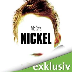 Nickel Hörbuch