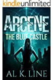 Arcene & the Blue Castle