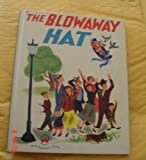 img - for The Blowaway Hat Wonder Books 554 book / textbook / text book