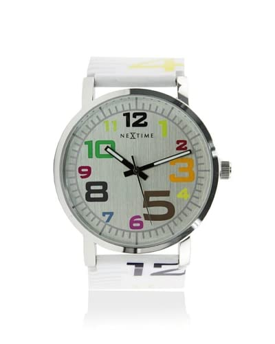 NeXtime Mercure Watch