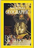 Vol. 196, No. 5, National Geographic Magazine, November 1999: Eyewitness Iraq; Tiger Sharks; Frozen in Time; Panamas Rite of Passage; African Marriage Rituals; Feathers for T. rex?; After the Deluge