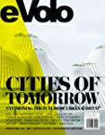 eVolo 03 (Fall/Winter 2010): Cities o...